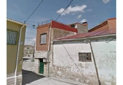 Casa en Fuentes de Valdepero