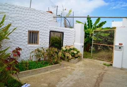 Rural Property in calle Practicante Manuel Gonzalez, nº 123