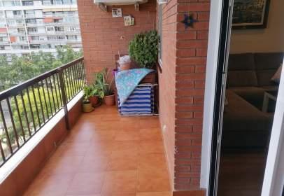 Apartamento en Carrer de BatIsta I Roca, nº 10