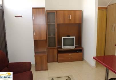 Apartament a calle Cm-3129, nº 1