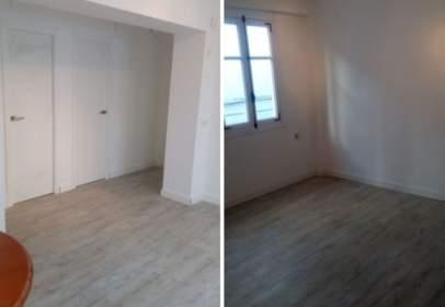 Apartamento en Rascanya
