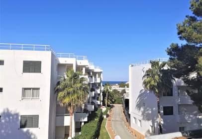 Apartamento en Carrer de València, nº 6