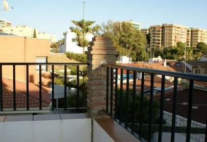 Terraced house in Este