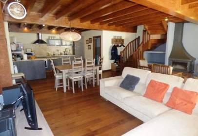 Apartament a Latour-de-Carol
