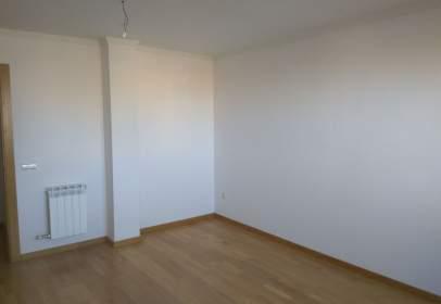 Apartament a Carretera de Zamora