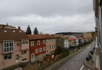 Apartment in Zona Sur - Bº Cortes