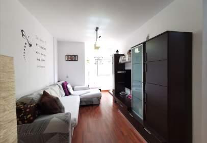 Duplex in calle Menorca, 1