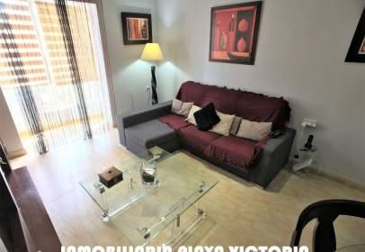 Apartamento en Zona San José - Varela