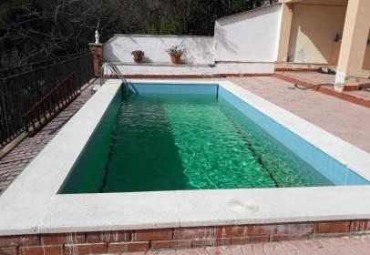 Casa en Sant Muç - Castellnou - Can Mir