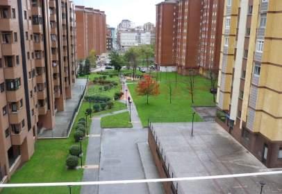 Apartamento en calle del Naranjo de Bulnes, nº 28