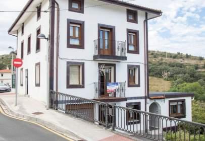 Apartament a La Cuesta-Aldapa Auzoa, nº 3