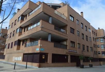 Apartamento en Travesía Víctor Aceituno, 1