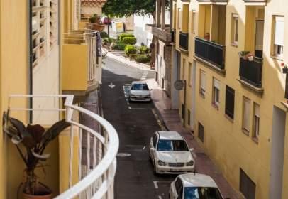 Piso en calle La Jara, nº 2