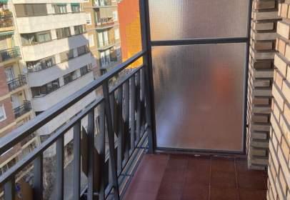 Apartamento en calle de los Centelles, 5, cerca de Calle de Francisco Sempere