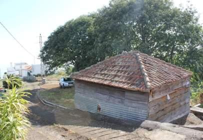Casa en calle La Galga