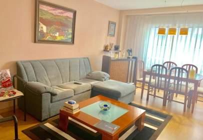 Apartamento en calle de Adosinda