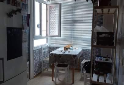 Apartamento en Larratxo Pasealekua