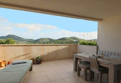 Apartamento en Sant Josep