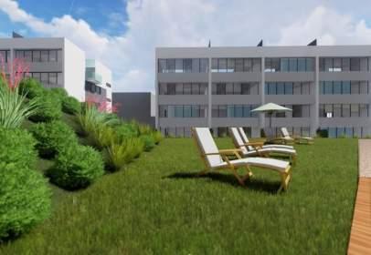 Duplex in San Bernardo - Carmelitas - Campus