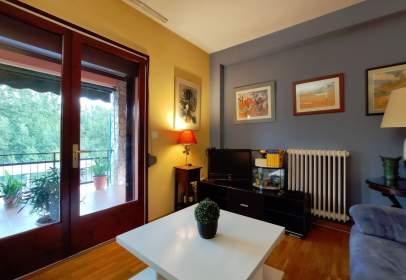 Apartamento en Carrer de Josep Flores, nº 13