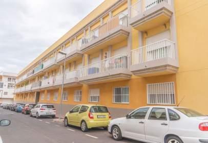 Apartamento en calle Suárez, 13