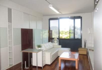 Apartment in calle de Pollensa, nº 3