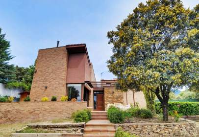 Casa en calle Rio Sella, nº 58
