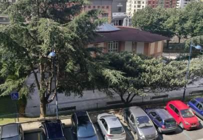 Apartamento en calle Olibet