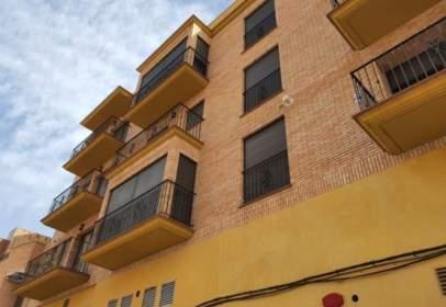 Apartamento en calle Peníscola