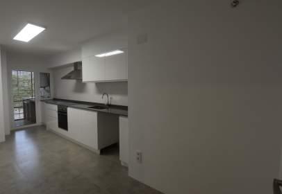 Apartment in Carrer de la Safor