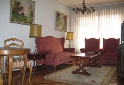Apartamento en calle Independencia, nº 12