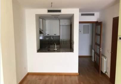 Apartamento en Carrer d'Isaac Peral