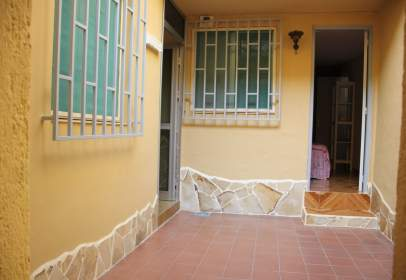 Apartament a Camino Antiguo Cuesta, nº 6