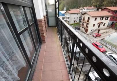 Apartment in calle Apaiz-Erreka Auzoa
