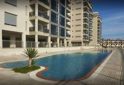 Apartamento en calle Gran Vía de La Manga del Mar Menor