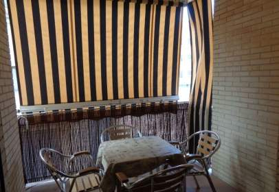 Apartment in Carrer Illes Canaries