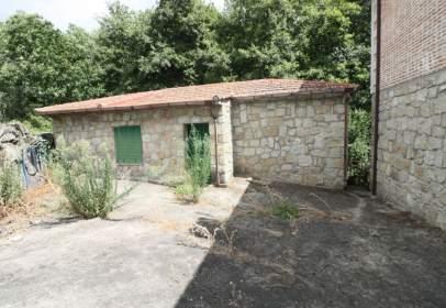 Casa en Carretera Mijares, nº 72
