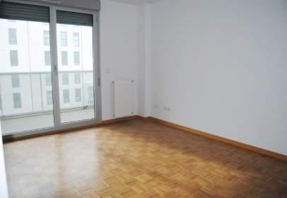 Apartament a calle Brusela Hiribidea
