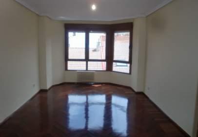 Apartment in calle Mayor Principal