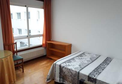Apartamento en calle Mexico, nº 32