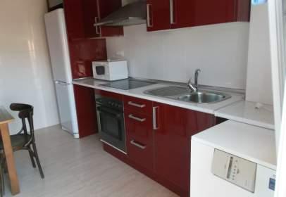 Apartament a calle Ceñavieja, nº 2