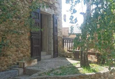 Rural Property in calle Rue Major