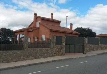 House in calle Neptuno, nº 16