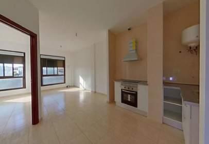 Apartamento en calle Isla de La Graciosa, nº 26