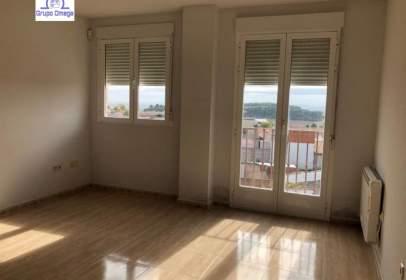 Apartament a Cabañas de La Sagra