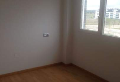 Apartament a Aranzana