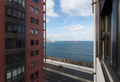Apartament a Avenida de Canarias, 10