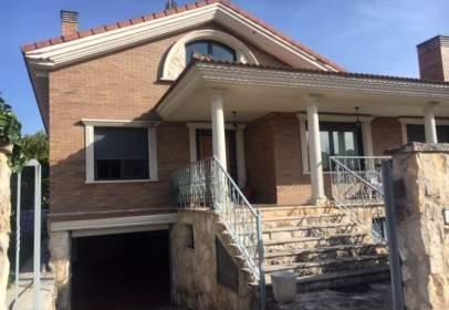 House in La Vega