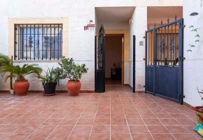 Apartamento en calle del Príncipe de Asturias, nº 17