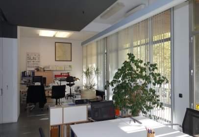 Oficina en Plaza de La Llibertat, Reus
